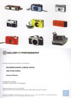 11_galleryphoto.jpg