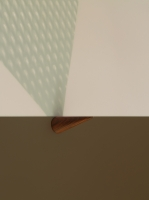 22_equilateral-coercion-ii.jpg